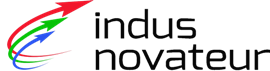 Indus Novateur Software